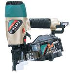 Ordinary Pneumatic Nailer