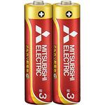 Alkaline batteries GD Series AA