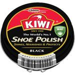 Kiwi oily shoes cream
