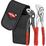 Pliers set Cobra set