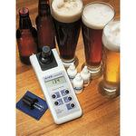 Beer for turbidimeter