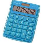 8 Digit Small Calculator