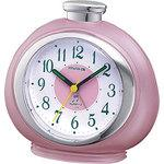 Melody alarm clock fruity