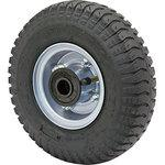 Industrial vehicle pneumatic wheels H (pneumatic wheel)