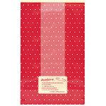 Decora pack dots , small