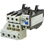 Thermal relay MS-T series