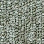 Carpet Tiles NT250eco