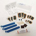 Puncture repair set DX