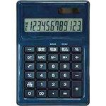 Calculator desktop waterproof type M