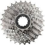 Cassette sprocket CS-HG 500 10S