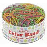 Color band # 16