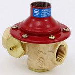 RD25SN-F New standard compliant water pressure reducing valve 【For boiler · electric water heater】