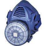 For with electric fan respirator Sakawi formula BL-321S