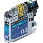 BROTHER LC113 compatible eco cartridge