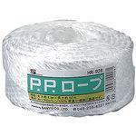 PP rope 4 mm x 50 m 110 g