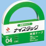 NICETACK super strong type double-sided tape