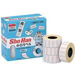 SHO - HAN small label [10 volumes]