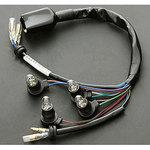 Z1 / Z2 Indicator Harness