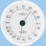 Exceed Thermo Hygrometer