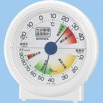 Environment Control Thermo Hygrometer TM