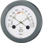 High life Thermo Hygrometer