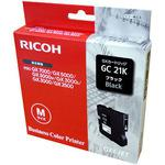 Ink Cartridge RICOH GELJET GX SERIES 3000/5000