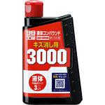 Liquid Compound 3000