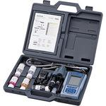 Lacom Tester Handy Type pH Meter & Conductivity Meter