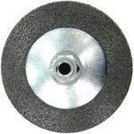 Nylon Disc, Bevel Type