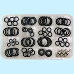 Generic Type of Cooler O Ring Set