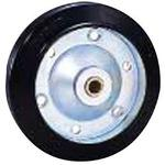 Wheel Rubber Car, Bearing