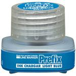 Flourescent Office Markers Prefix Ink Refill