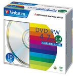 Supports 4X DVD-R for Data Storage