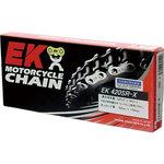 SeaLED Chain 420Srx, Qx Ring