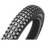Trail Tyres K950
