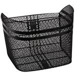 Mesh Bike Basket D