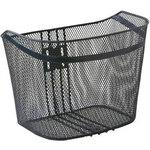 Mesh Basket D Type