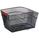 Real Mesh One-Touch Basket
