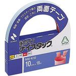Nice Tack Double-Sided Tape Strong Type