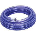 Hose Mask Electric Hose