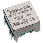 Insulating Type Dc-DC Converter Cc-E Series