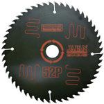 "Tip Saw, ""Deutsch Fine Max"", For General Woodwork, Laminated Wood"