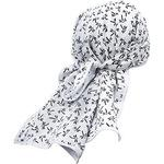 Gazeta Cotton or Head Cover