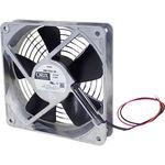DC propeller fan MD series set goods