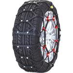 Tire chain eco mesh II
