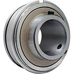 ER-Unit Ball Bearing