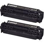 Toner Cartridge 418VP