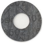 Medium Gasket for Flanges, For Steam