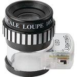 Scale Loupe LED Light