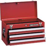 TONE Tool Chest 508x232x302mm